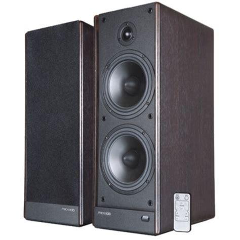 Speaker Usb Micro Advance Duo 600 opinions regarding microlab 7c