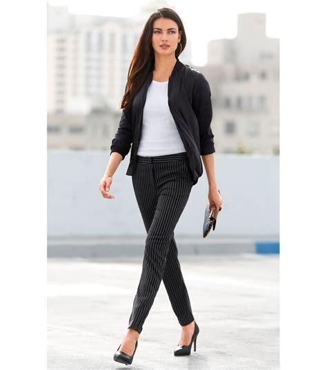 vestimenta formal mujer ropa de vestir para mujer juvenil buscar con google