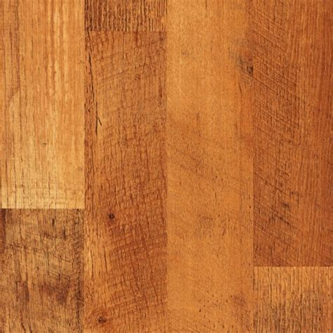major brand 7mm mabry mills antique oak laminate lumber liquidators home decor pinterest