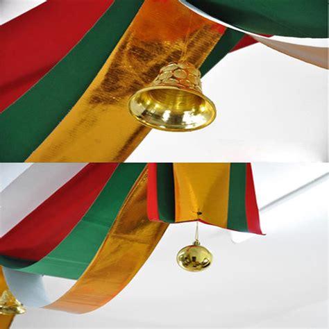 Wedding Bell Flag by Wedding Waves Flag Banner Indoor Ceiling Decor 2