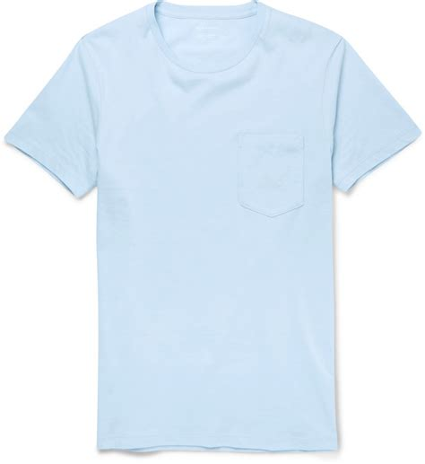 light blue t shirt blue t shirt t shirts design concept