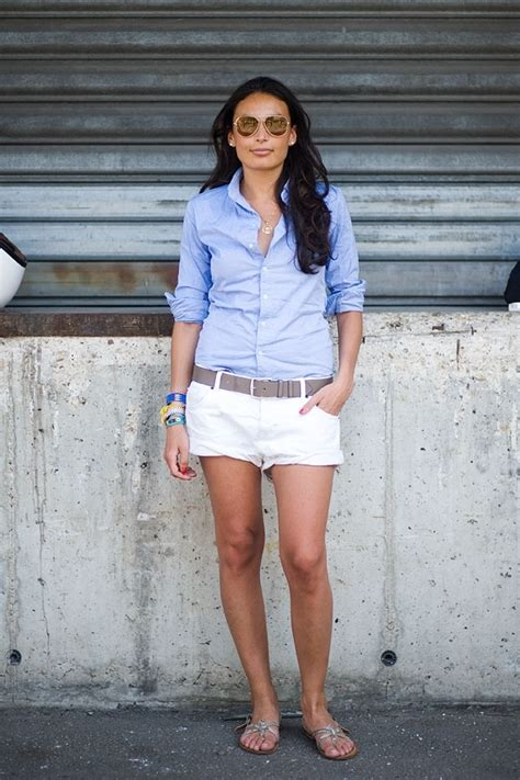 7 Fashion Statements I Dont Quite Understand by 7 Fashion Dos And Don Ts If You Legs Fashion