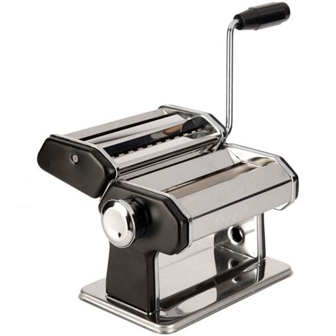 Pasta Machine Atau Mesin Penggiling promo ox 355at alat pembuat mie past oxone stainless di oxone shop belanja oxone