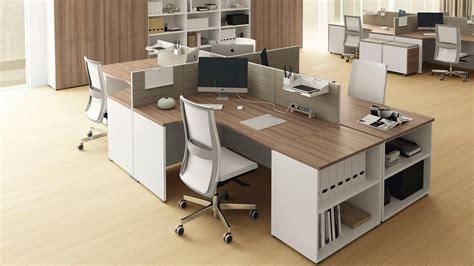 scrivanie ufficio roma le pi 249 scrivanie ufficio a roma contact 174