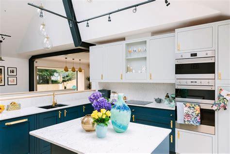 bespoke kitchen ideas 13 lustrous kitchen lighting ideas to illuminate your home