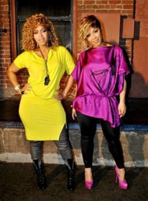 wear does erica and tina cbell get their clothes 1000 images about mary mary gospel duo singers on