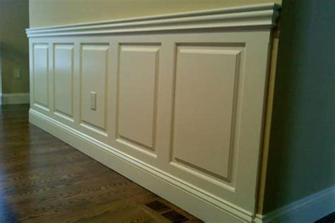 kitchen wainscoting ideas view our customer testimonials and pictures to get wainscoting ideas