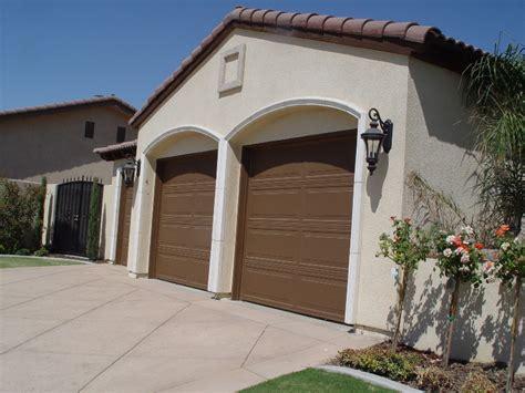 Garage Door Surround Trim by Garage Trim 01