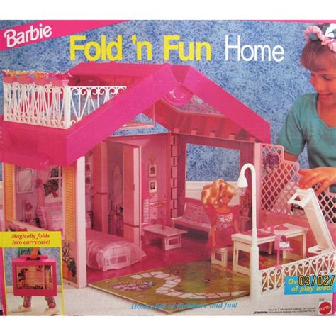 play barbie doll house games 69 best images about the 90 s on pinterest backstreet