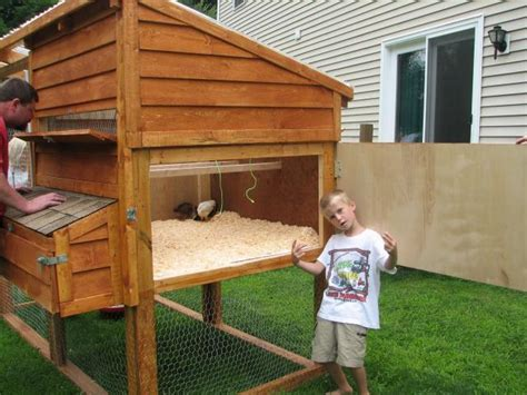 backyard chickens coop chicken coop heaters for sale click here get easy build