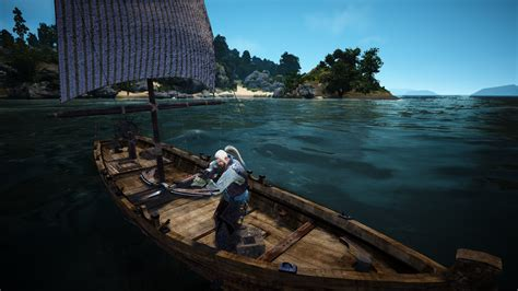 bdo fishing boat vs epheria sailboat just got this when i hit professional level 1 in fishing