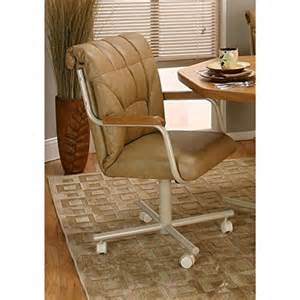 rolling dining chairs dining sets with rolling chairs mpfmpf almirah beds
