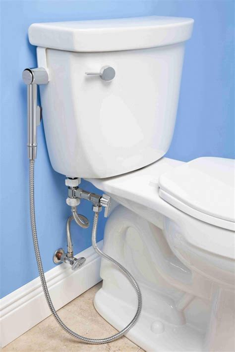 Water Toilet Bidet by Homeofficedecoration Toilet With Bidet Toto