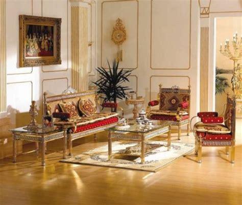 gold living room furniture 16 antique living room furniture ideas ultimate home ideas