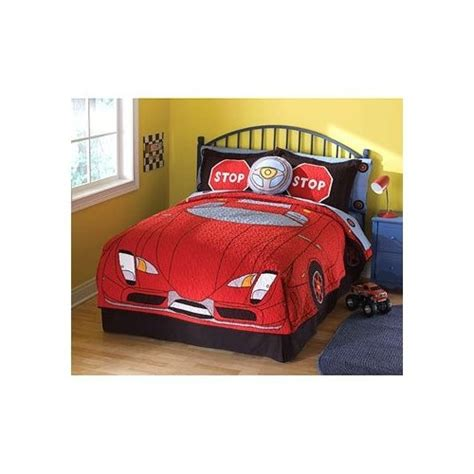 queen size race car bed race car bed full size woodworking projects plans