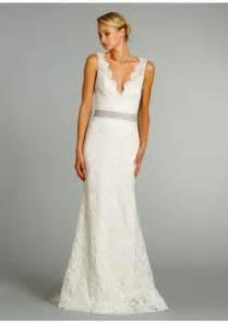 sheath wedding dresses dressed up