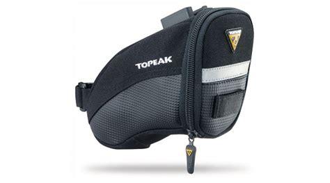 Small Bag Kinata topeak aero wedge pack satteltasche g 252 nstig kaufen