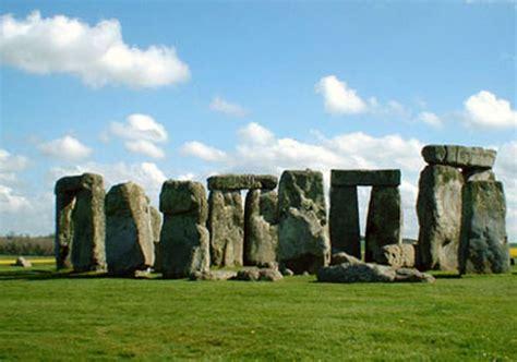 world famous landmarks famous landmarks made man