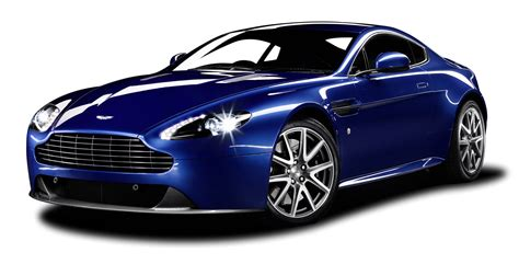 Bmw Sports Car Wallpaper With Purple Background Clipart by Aston Martin Vantage Wallpapers Vehicles Hq Aston Martin