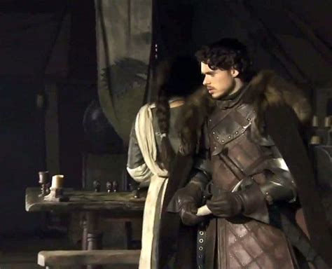 house westerling house stark images robb and jeyne westerling wallpaper photos 29917151