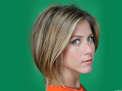 hairstyles for women in early 40s обои дженифер энистон фото дженифер энистон картинки