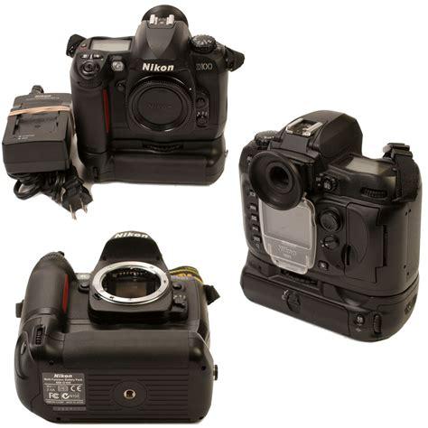 Nikon D100 nikon d100 columbus