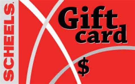 Buying Discounted Gift Cards Online - buy scheels online only discount gift cards giftcard net