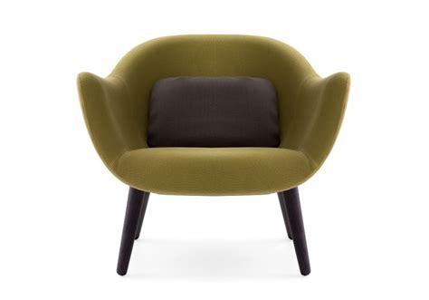 poltrone poliform mad chair poltrona poliform milia shop