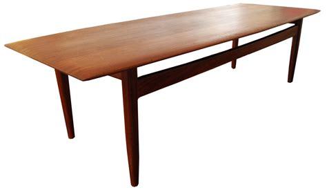 coffee table canada coffee tables canada munich coffee table grey 301 940