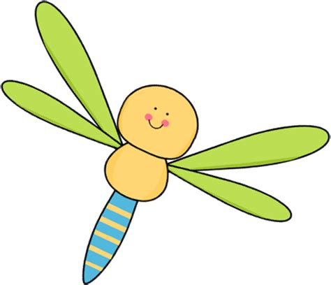 dragonfly clipart flying dragonfly clip flying dragonfly image