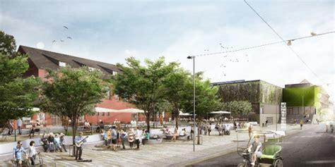 cafe scheune dresden neustadt neuer platz vor der scheune soll im m 228 rz 2016