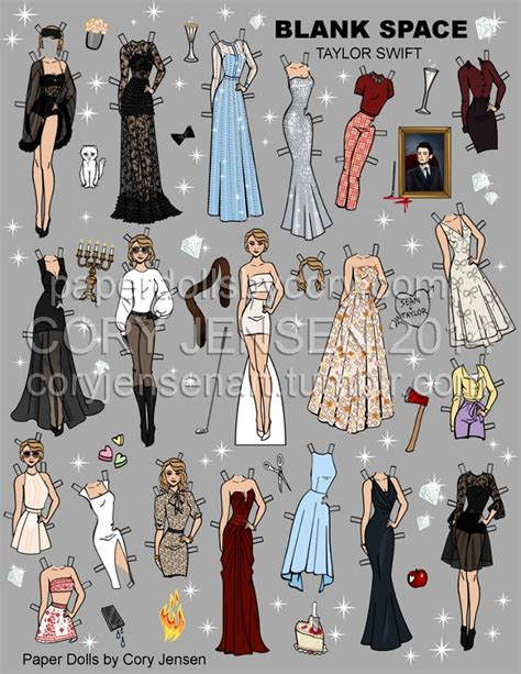 life size taylor swift doll 43 best images about paper dolls cory on pinterest