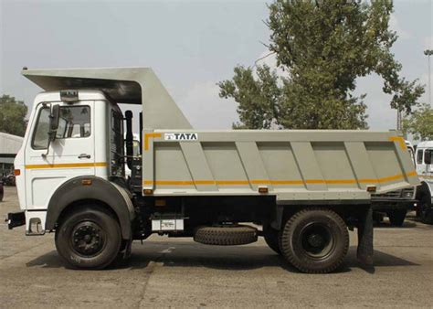 Ac Truk ac becomes mandatory for trucks in india from april 2017