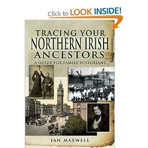 how to trace your family tree in ireland scotland and wales the complete practical handbook for all detectives of family history heritage and genealogy books 17 best images about genealogy on family tree