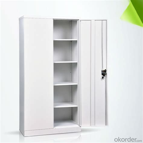 how to a metal file cabinet look better buy office file steel cabinet furniture metal cabinet