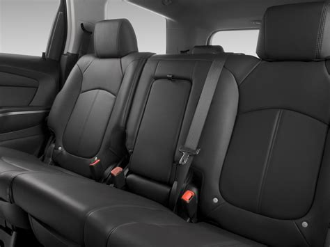 acadia bench seat 2012 gmc acadia reviews and rating motor trend
