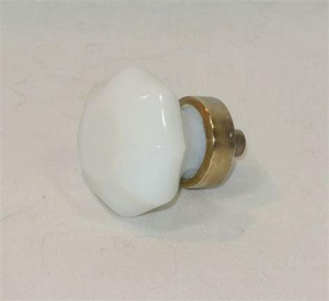 Milk Glass Cabinet Knobs 2 Milk White Glass Cabinet Knobs Milk Glass Cabinet Knobs