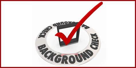 Instant Criminal Background Check Instant Criminal Background Checks