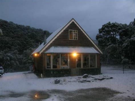 Accommodation Jindabyne Cabins by Attungathara Mountain Cabin A Jindabyne House Stayz