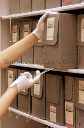 best archive record box storage shelving archival file box racks