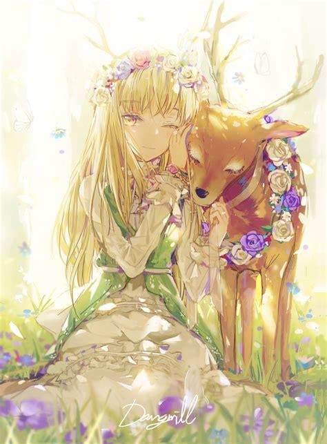 wallpaper anime nempel di kaca miracle nikki love nikki mobile wallpaper 2063069