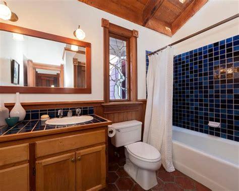 dark blue bathroom ideas dark blue bathroom floor tile bathroom tile black