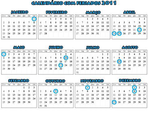 Calendã Stf 2017 Calendarios Vertex 2016 Calendar Template 2016