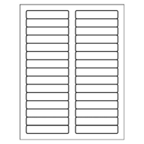 Avery File Cabinet Labels Template Www Resnooze Com Avery Filing Label 5029 Template