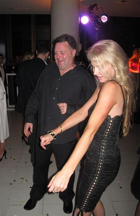 big night 11 party like a rockstar 171 corinthian events derby day 2014 8 survival tips you need to know for the