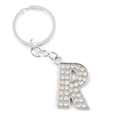 alphabet for keychains nrh categories fashion accessories key chains