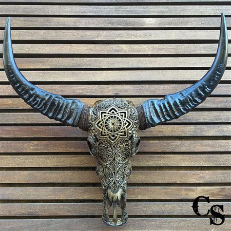 texas longhorn home decor 100 longhorn home decor 33 best longhorns images on
