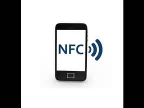 Samsung Xpress M2024w Nfc Test Samsung Xpress M2020w M2022w M2024w M2028w Wi Fi