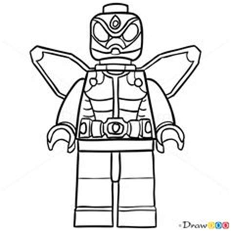 tutorial for lego marvel superheroes how to draw captain america lego super heroes