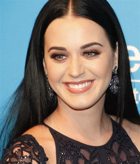 katy perry file katy perry unicef 2012 jpg